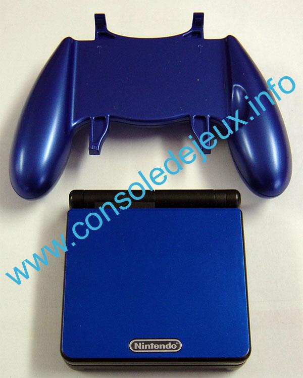 Quelle est, selon vous, la plus belle console du monde ? - Page 2 DSC00751